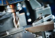 Precision Engineering Thumbnail